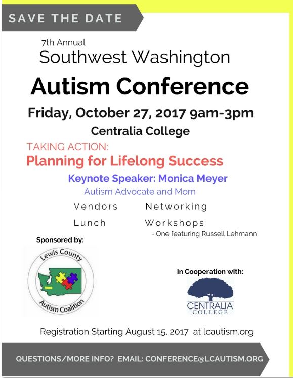 2017-autism-conference